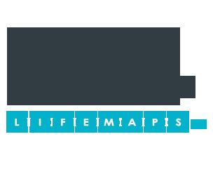 Marshall's Active Programs